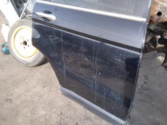 Дверь задняя правая Honda CR-V 3 67510SWAA00ZZ