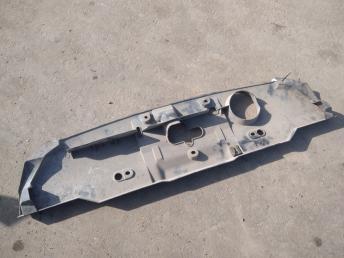 Кожух замка капота Honda CR-V 3 71123SWA000