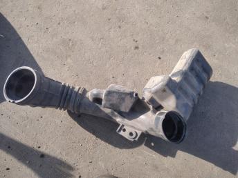 Патрубок воздушного фильтра Honda CR-V 3