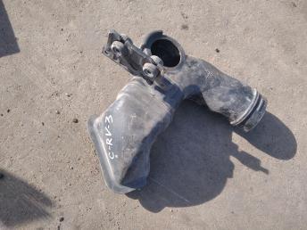 Воздухозаборник двигателя Honda CR-V 3 17258RZPG00