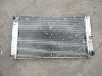 Радиатор основной BMW 7 E65/E66 дизель 17112248478