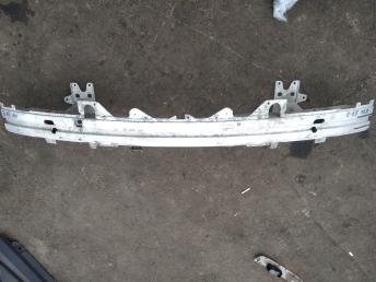 Усилитель переднего бампера BMW 7 E65/E66 51117135522