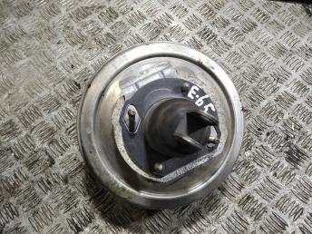 Вакуумный усилитель тормозов BMW 7 E65/E66 34336753817