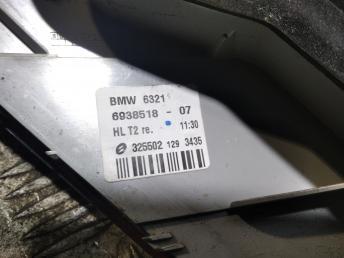 Фонарь задний правый внутренний BMW 7 E65/E66 63216938518