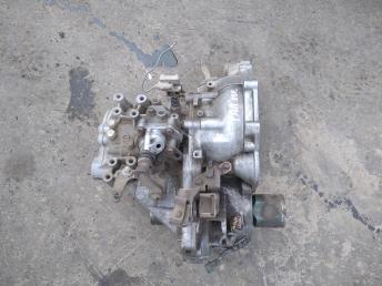 МКПП Mitsubishi Galant EA MD975175
