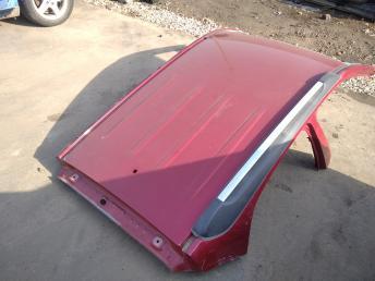 Крыша Opel Mokka 25993560