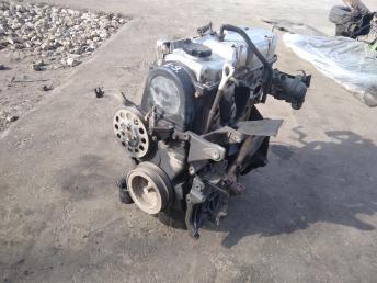Двигатель в сборе 1.6 Mitsubishi Lancer 9 MD979487