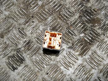 Кнопка обогрева сидений Lancer 10/Pajero 4 8610A070