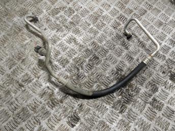 Трубка кондиционера Mitsubishi Lancer 10 7815A459