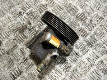 Насос гидроусилителя Renault 1.8 491108909R