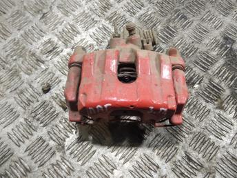 Суппорт задний правый Renault Laguna 2 7701049109