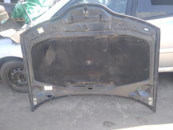 Капот Renault Laguna 2 дорестайлинг 7751471641