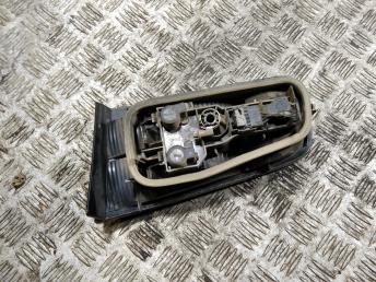 Фонарь задний левый внутренний Renault Laguna 2 8200002475