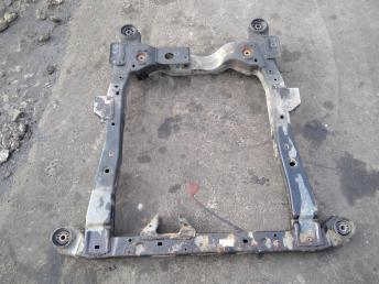 Балка подмоторная (подрамник) Chevrolet Cruze 13287348