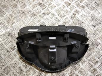 Панель приборов Chevrolet Cruze 95318223