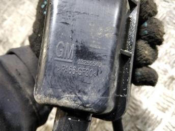 Бачок гидроусилителя Chevrolet Cruze 13255540