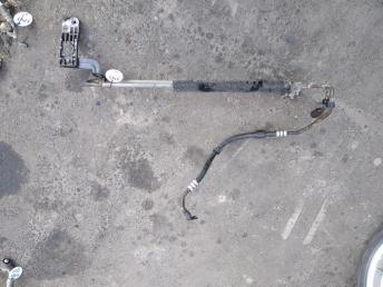 Радиатор гидроусилителя Chevrolet Cruze 13366824