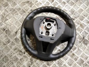 Руль Chevrolet Cruze 95227475