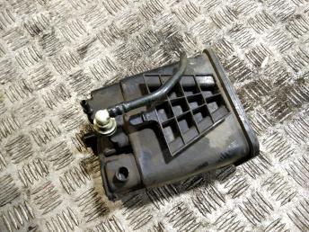 Абсорбер (фильтр угольный) Chevrolet Cruze 13348456