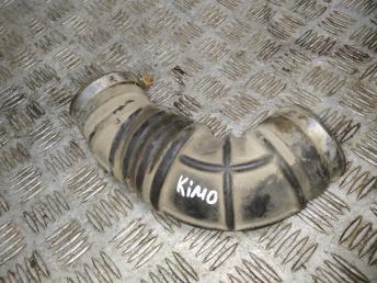 Патрубок воздушного фильтра Chery Kimo S121109210
