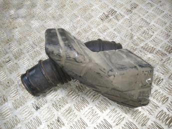 Патрубок воздушного фильтра Грейт Вол Ховер 1132014K00