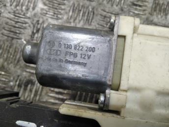 Моторчик стеклоподъемника Peugeot 407 9221Z0
