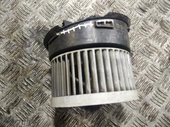 Моторчик печки Peugeot 407 6441S3