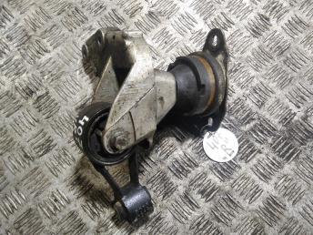 Опора двигателя правая Peugeot 407 184492