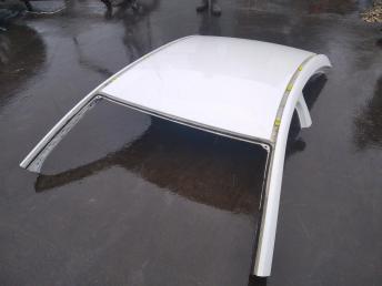 Крыша Chevrolet Cruze 95987653