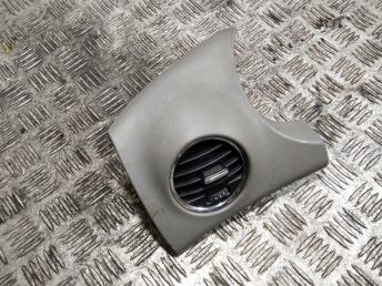 Дефлектор воздушный (салон) Chevrolet Cruze 96829318