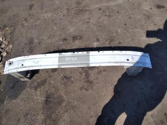 Усилитель переднего бампера Chevrolet Cruze 13259739