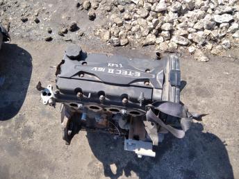 Двигатель в сборе 1.6 F16D3 25182996