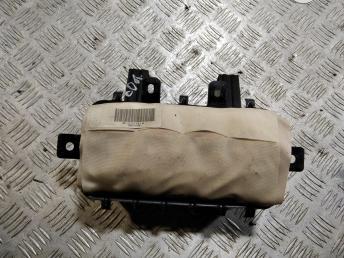 Подушка безопасности в торпеду Hyundai Solaris 845301R000