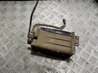 Абсорбер (фильтр угольный) Hyundai Solaris 314004L000