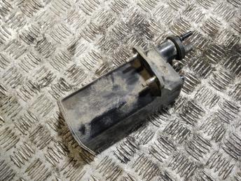 Абсорбер (фильтр угольный) Renault 8200701972
