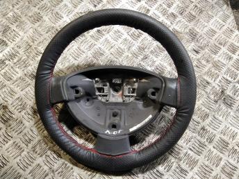 Руль Renault Logan/Sandero/Largus 8200891547