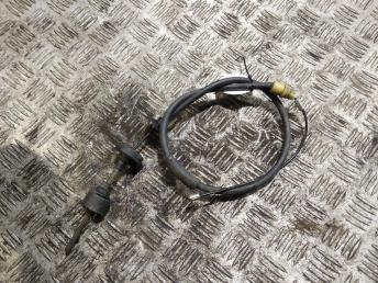 Трос сцепления Renault 687601005R