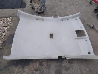 Обшивка потолка Chevrolet Cruze 95391002