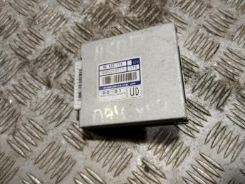Блок управления АКПП Chevrolet Lacetti 96433173