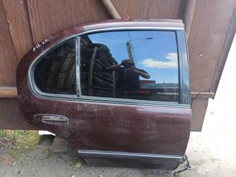 Дверь задняя правая Nissan Maxima A32 8210040U30