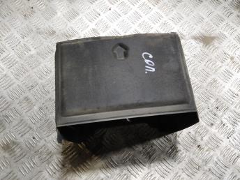 Накладка аккумулятора Hyundai-Kia 371121J690