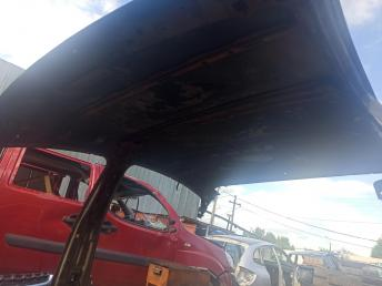 Крыша Hyundai Solaris 671114Y000