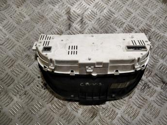 Панель приборов Honda CR-V 3 78100HR359417