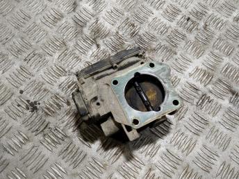 Дроссельная заслонка Honda CR-V 3 2,4 16400RZAA01