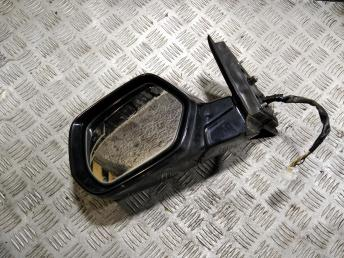 Зеркало левое Honda CR-V 3  76250SWWE41ZA