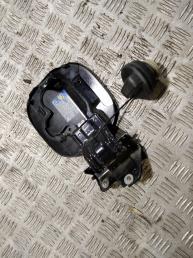 Лючок бензобака Honda CR-V 3 63910SWAA00ZZ