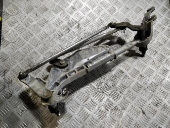 Трапеция стеклоочистителя Honda CR-V 3 76530SWAG01