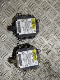Блок розжига Honda CR-V 3 33119SWA003