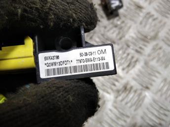 Датчик SRS Honda CR-V 3 77970SWAE11