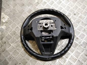 Руль Honda CR-V 3 78501SWAJ61ZA